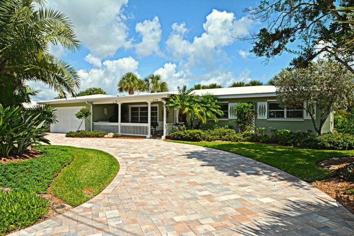 630 Grant Court, Satellite Beach, FL 32937