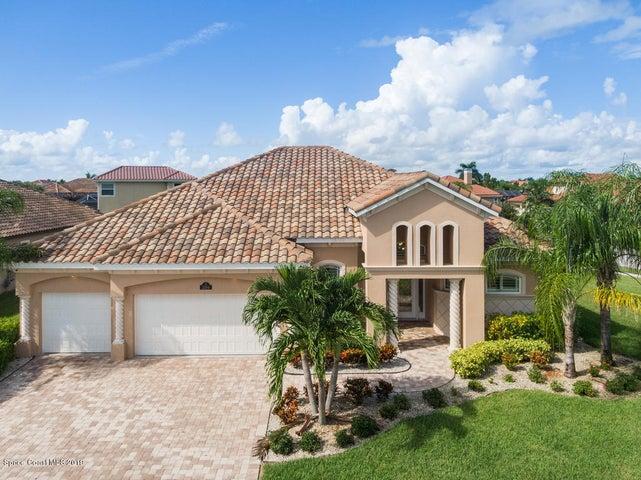 3189 Drummond Way, Rockledge, FL 32955