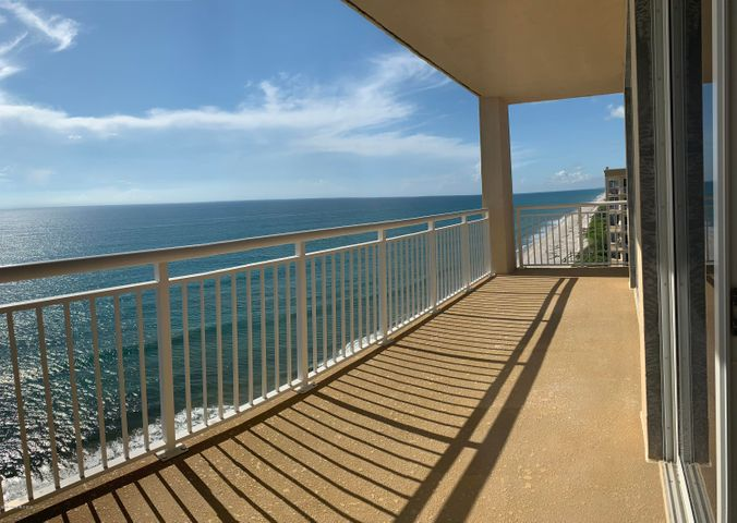 , Satellite Beach, FL 32937