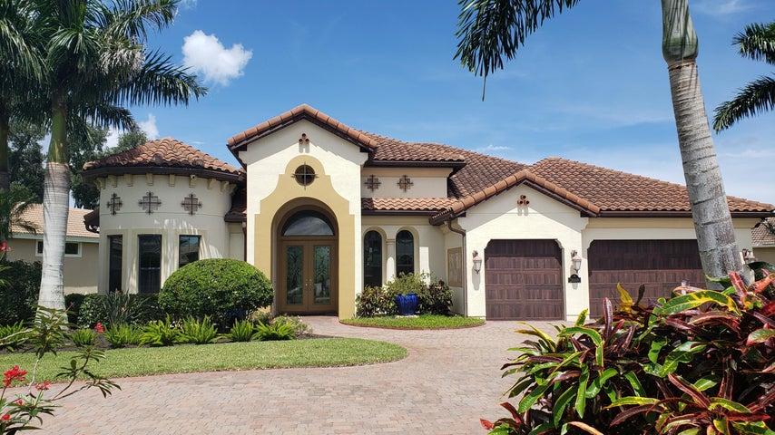 3669 Imperata Drive, Rockledge, FL 32955