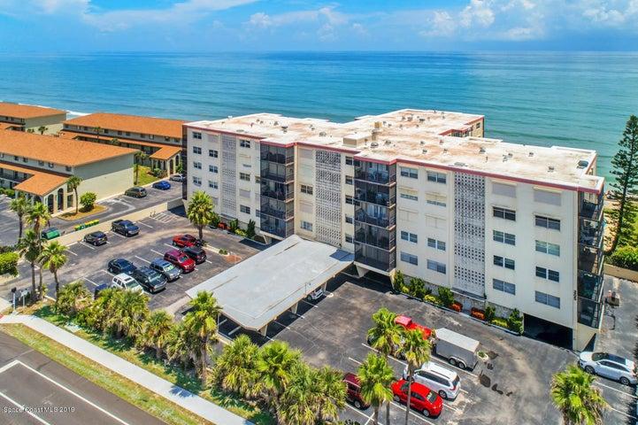 205 Highway A1a 501, Satellite Beach, FL 32937