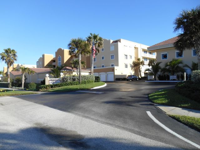 1791 A1a Highway 1204, Indian Harbour Beach, FL 32937