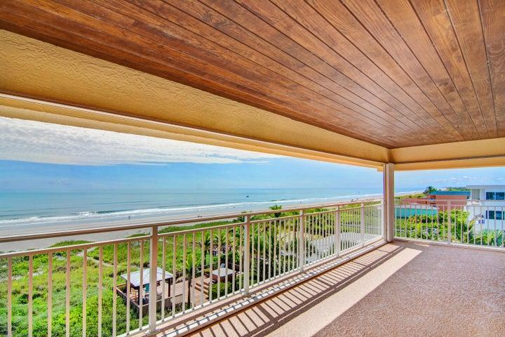 3409 S Atlantic Avenue 503, Cocoa Beach, FL 32931
