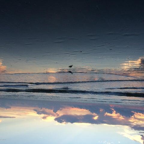 175 Highway A1a 109, Satellite Beach, FL 32937