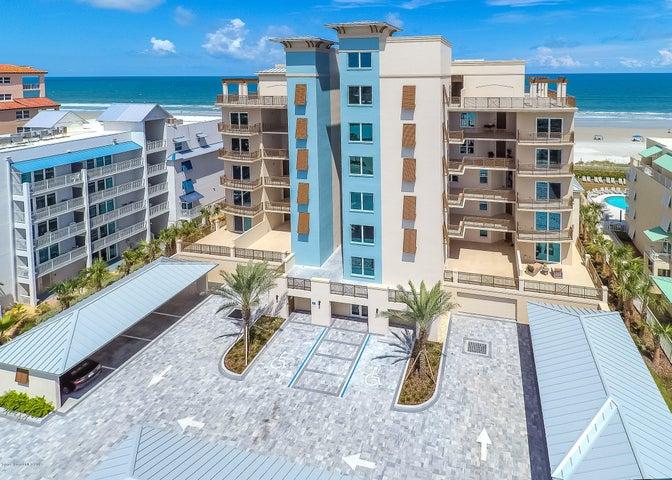 807 S Atlantic Avenue 201, New Smyrna Beach, FL 32169