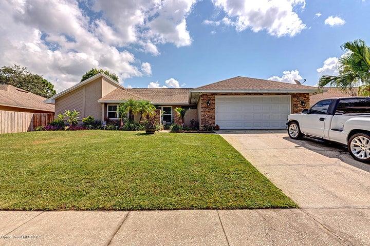 407 Barrywood Lane, Casselberry, FL 32707