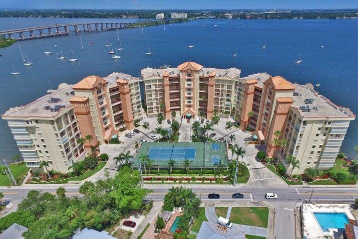 104 Riverside Drive 903, Cocoa, FL 32922