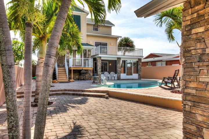 123 S Atlantic Avenue, Cocoa Beach, FL 32931
