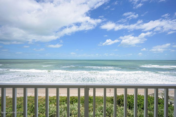 403 Highway A1a 243, Satellite Beach, FL 32937