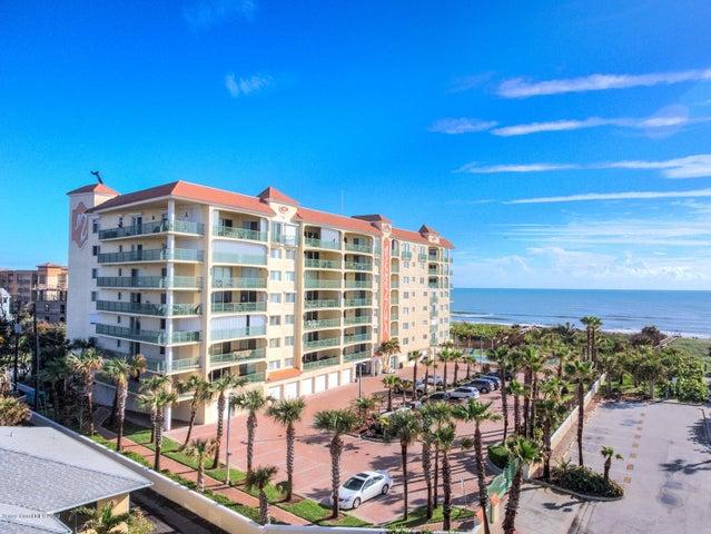 420 Harding Avenue 701, Cocoa Beach, FL 32931