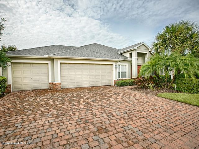3091 Camberly Circle, Melbourne, FL 32940