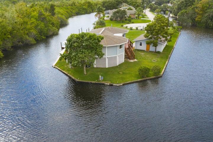 1191 Sunswept Road, Palm Bay, FL 32905