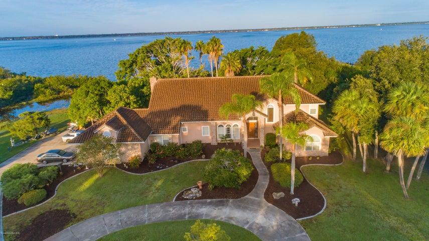 478 Coastal Breeze Way, Merritt Island, FL 32953