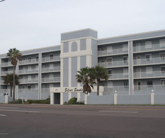 297 Hwy A1a 417, Satellite Beach, FL 32937