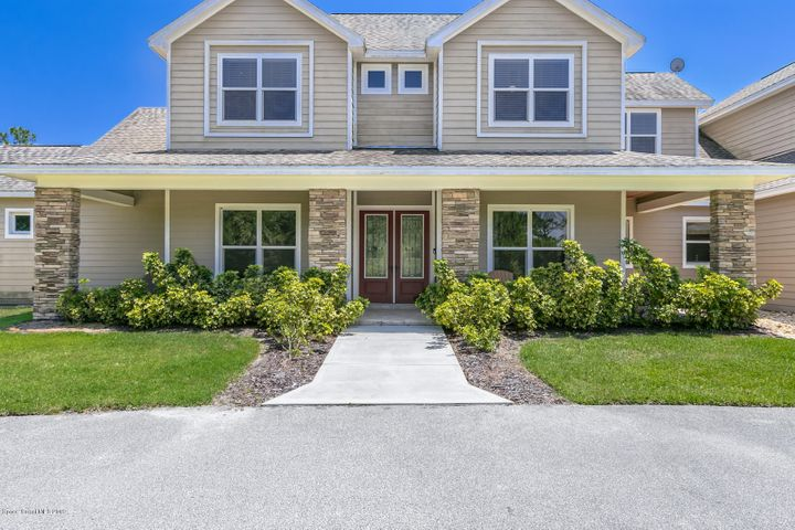 5443 The Willows Drive, Melbourne, FL 32934