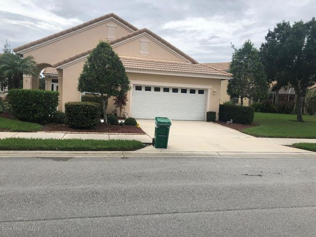 8086 Kingswood Way, Melbourne, FL 32940