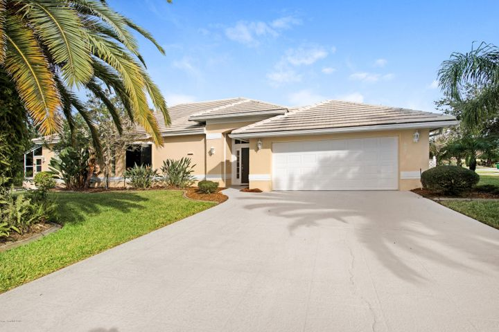 8031 Bradwick Way, Melbourne, FL 32940