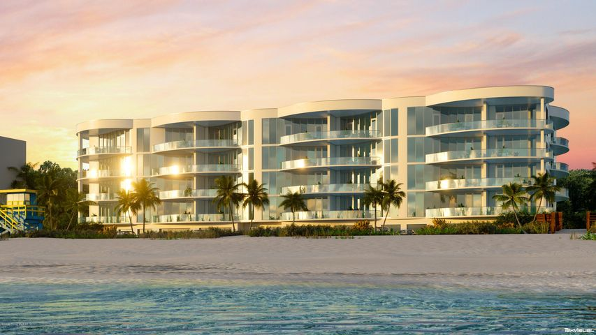41 N Atlantic Avenue 505, Cocoa Beach, FL 32931