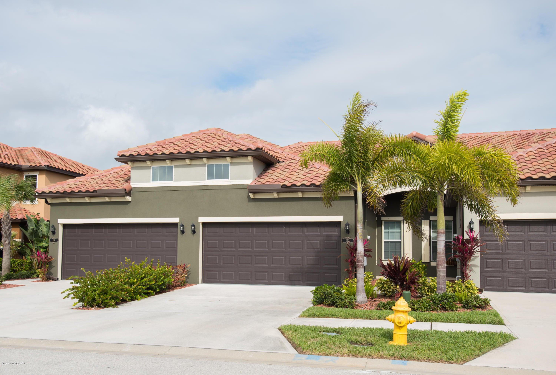 112 Redondo Drive, Satellite Beach, FL 32937