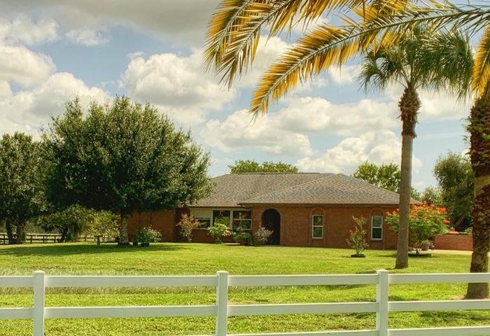 3 Deer Court, Palm Bay, FL 32909