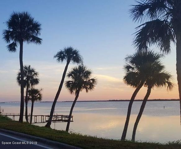 15 N Indian River Drive 301, Cocoa, FL 32922