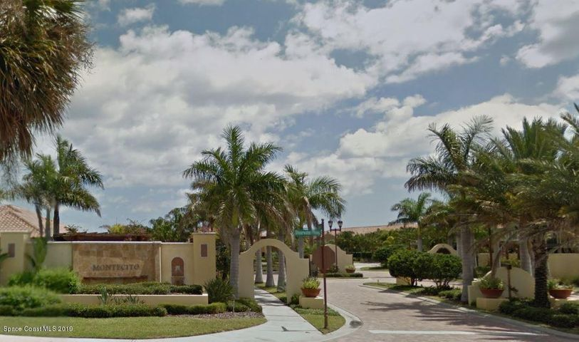 715 Simeon Drive, Satellite Beach, FL 32937
