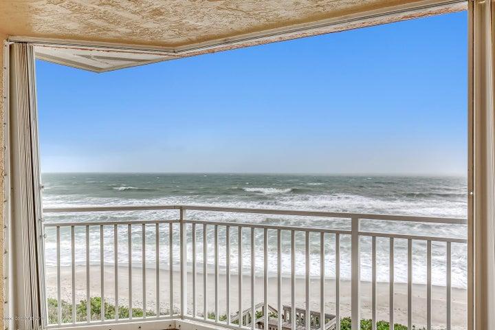 1395 Highway A1a 401, Satellite Beach, FL 32937