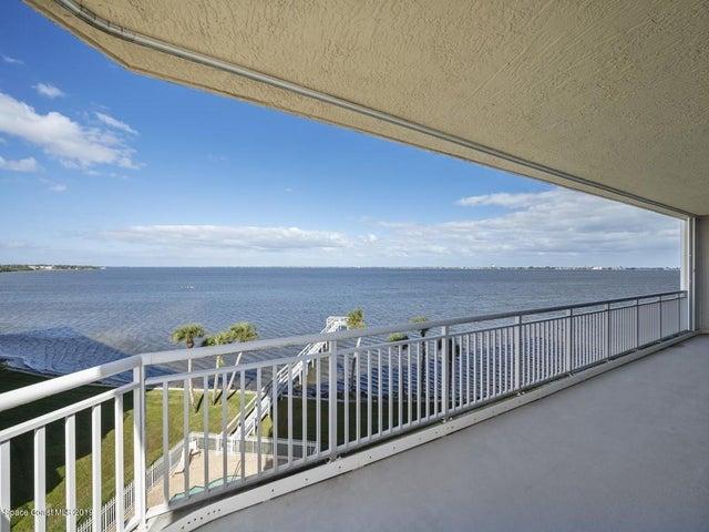 4975 Dixie Hwy Ne # 501, Palm Bay, FL 32905