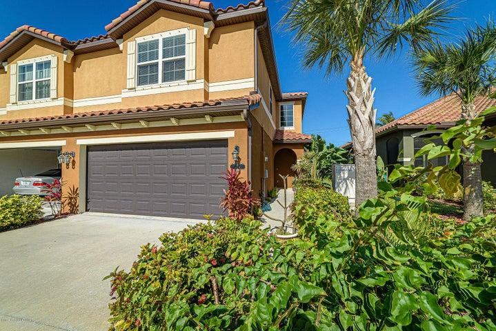 124 Redondo Drive, Satellite Beach, FL 32937