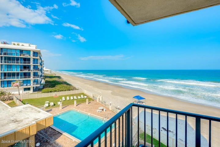 1343 Hwy. A1a 3a, Satellite Beach, FL 32937