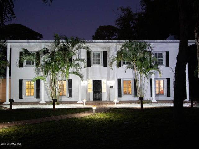 790 Pine Place, Merritt Island, FL 32952