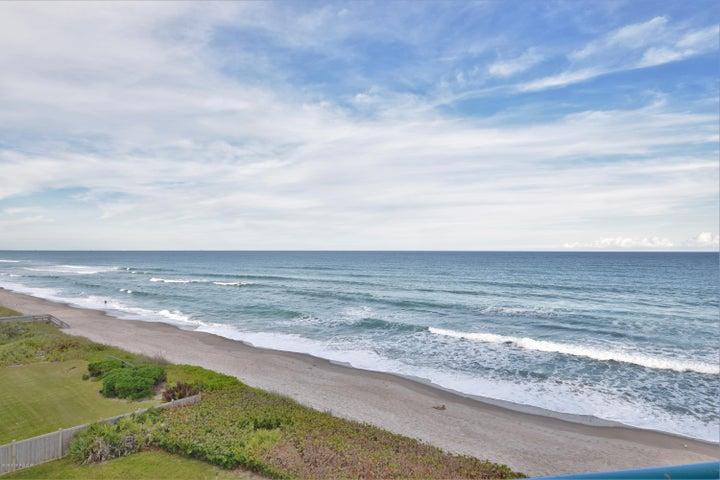 575 Highway A1a 601, Satellite Beach, FL 32937