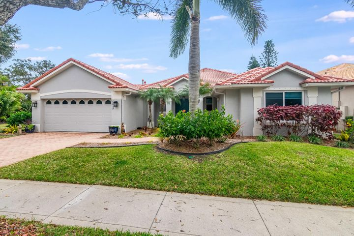 8015 Bradwick Way, Melbourne, FL 32940