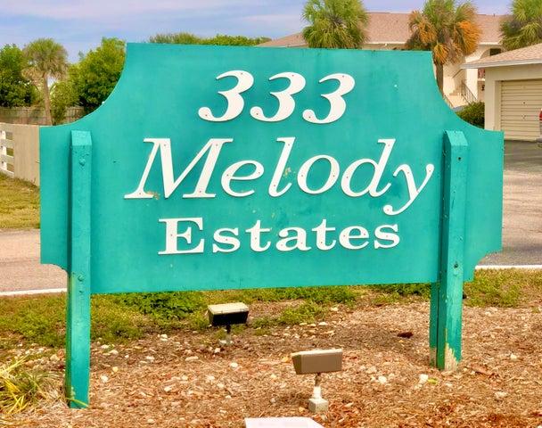 333 South Patrick Drive Drive 31, Satellite Beach, FL 32937