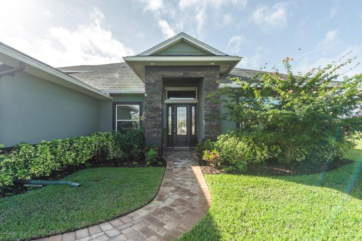 3860 S Courtenay Parkway, Merritt Island, FL 32952