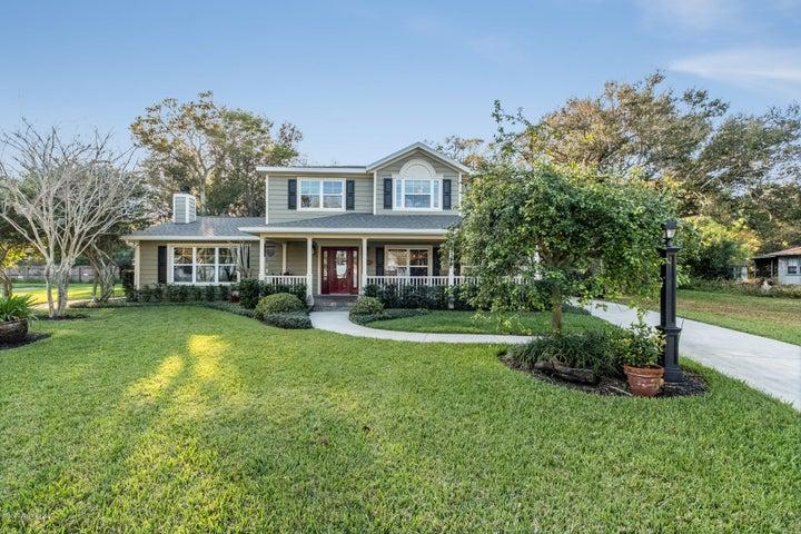1711 Rockledge Drive, Rockledge, FL 32955