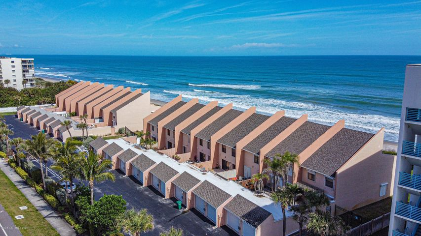 559 Highway A1a 12, Satellite Beach, FL 32937