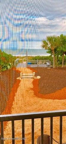 111 S Atlantic Avenue, Cocoa Beach, FL 32931