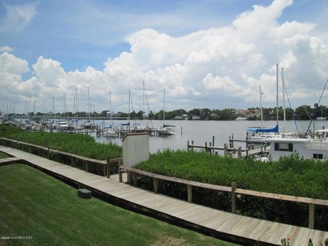 Marina Isles Club Condo