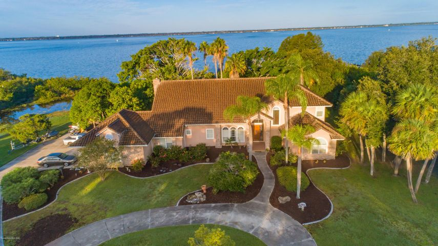 477 Coastal Breeze Way, Merritt Island, FL 32953