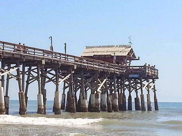 5050 Ocean Beach Boulevard 507