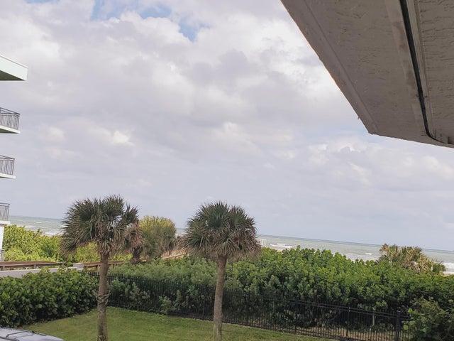 3740 Ocean Beach Boulevard 201