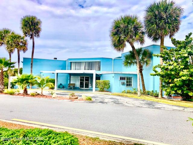 55 E Sea Park Boulevard 113
