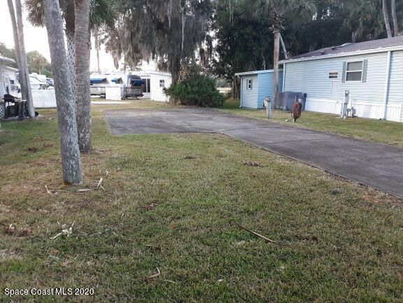 503 Lake Drive, Titusville, FL 32780