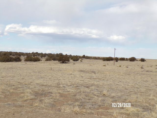 unassigned Las Animas Ranches, Model, CO 81020