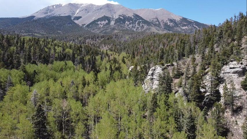 Tbd Mt Elbert Drive, 34, Aguilar, CO 81020