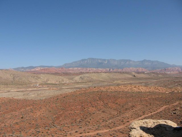 35 Acres, Washington, UT 84780
