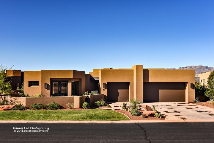 st george utah golf course homes for sale southern utah