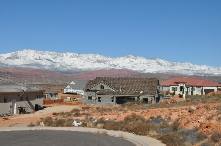 3330 W 2310 South S, Hurricane, UT 84737