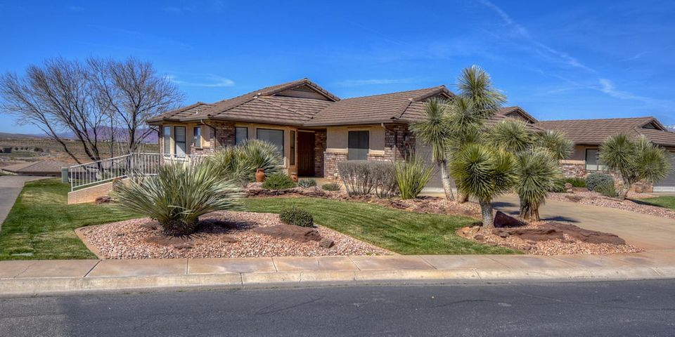 2310 S Legacy DR, St George, UT 84770